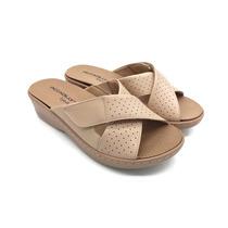 Los Sandalias Con Mujer Del Velcro Argentina Precios Mejores Busca 43cRLS5Aqj