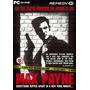 Max Payne En Español Para Pc Juego De Acción