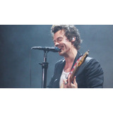 Entrada Harry Styles Live On Tour 2020 - 11 Octubre - Campo