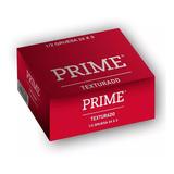 Preservativos Prime Tiras X 72 Unidades - Envío Discreto