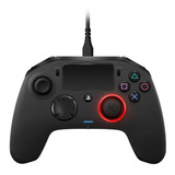 Joystick Nacon Revolution Pro Controller 2 Black