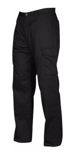 Pantalon Cargo De Trabajo  Grafa 70  Facturas A Y B