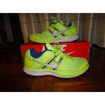 Zapatillas Nike Pegasus 29 Talle 42 (9.5 Usa) Entrego Ya !!!