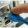 Instalacion Y Configuracion De Redes Router Wi Fi Streamm