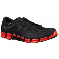 Zapatillas Adidas Climacool Marathon, Solution Y Más