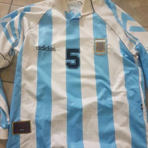 CAMISETAMANIAX - Melinterest Argentina ccbe593c74452