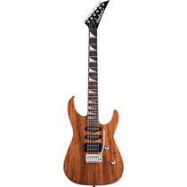 Guitarra Jackson Js23