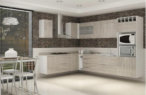 Cool Precio Ver En With Ver Muebles De Cocina Modernos.