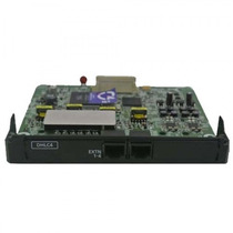 Placa Panasonic Kx-ns5170 4 Int Hibridos P/central Kx-ns500