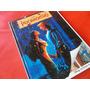 Pocahontas Libro Infantil Disney En Dibujo Oportunidad
