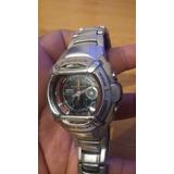 Reloj Casio G520d G-shock