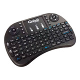 Mini Teclado Inalambrico Smart Android Touchpad Tvbox Pc