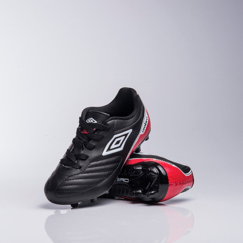 372b91f02959d Botines Umbro Cpo Attak 2013 Junior 7f80002124