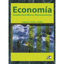 Economia - Editorial: Angrisani Lopez