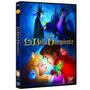 Dvd La Bella Durmiente Disney Original