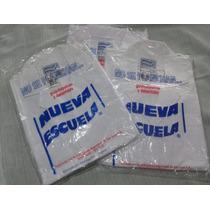 Guardapolvos Escolares Nueva Escuela Arciel - Talle 16