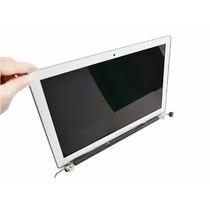 Led Display Pantalla Macbook Air A1466 2013 2014