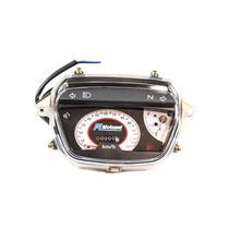 Velocimetro Completo Motomel Eco 70