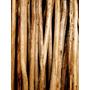 Vara De Eucalipto Natural (madera, Ramas Tronco Poste) X Ml