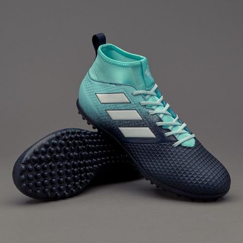 3d11bcc8 Botines Botita adidas Ace 17.3 Tf (futbol 5 Niño) - $ 4206 en ...