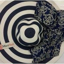dc20843478 Mujer Para Pelo y Cabeza Sombreros con los mejores precios del ...