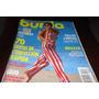 Revistas Burda
