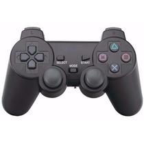 Joystick Ps2 Inalámbrico Dualshock 2 Wireless Playstation 2