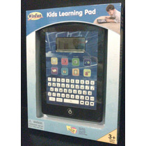 Computadora Tablet Niños