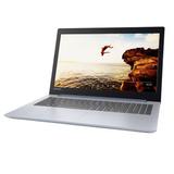 Notebook Lenovo 320-15ikb  80xl008rar Intel Core I7