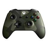 Joystick Microsoft Xbox One Armed Forces Ii