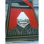 Humor Gráfico Latinoamericano-libros De Hoy Diario Caracas