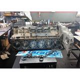 Rectificación Y Reconstrucción De Motores Diesel Y Nafteros