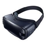 Samsung Gear Vr 2016 Sm-r323 Lentes De Realidad Virtual