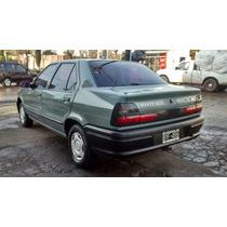 Renault 19 Con Nafta/gnc