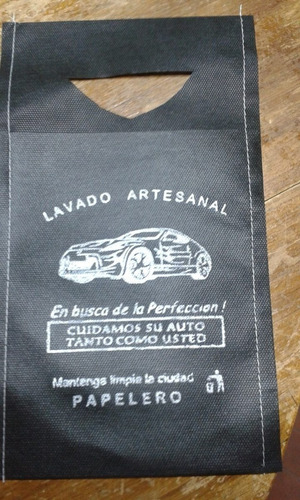 d10d4108a 100 Bolsas Perfumada De Friselina;palanca De Cambio en venta en ...