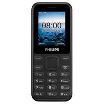 Celular Libre Philips E105
