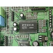 Pt2314 Smd Sop28 1-188
