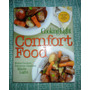 Comfort Food - Libro De Recetas De Cooking Light