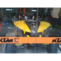 Can-am Maverick 1000 X Rs -entrega Inmediata- Gs Motorcycle