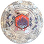 Beyblade 4d Random Booster 9 Fusion Hades Zona San Isidro