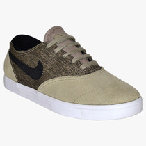 Nike Sb Eric Koston Lunarlon Modelo Exclusivo