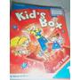 Libro De Ingles Kid S Box 3