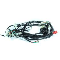 Instalacion Electrica Tcp 150 Motomel