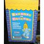 Muñeco Bananas En Pijamas Toyco Original En Caja Microcentro