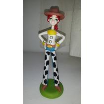 Adorno Vaquerita Toy Story