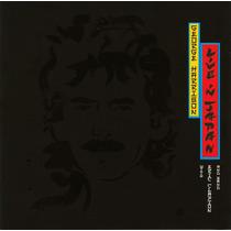 George Harrison En Vivo Japon 2 Sacd Con Eric Clapton Nuevo