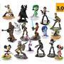Disney Infinity 3.0 Figuras Variedad En Stock Typon