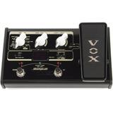 Vox Stomplab 2g Pedalera Multiefecto Para Guitarra Cuotas