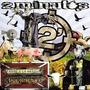 2 Minutos - Vamos A La Granja Directo Al Infierno (cd)