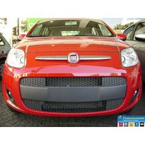 Fiat Plan, Palio Attractive, Entrega Asegurada En Cuota 2.